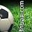 เว็บไซต์ รักบอล's profile photo