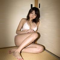 [DGC] No.692 - Shizuka Nakamura 中村静香 (92p) 56.jpg