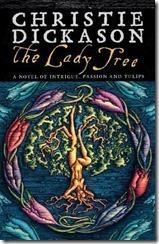 the lady tree