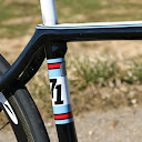 cannondale-synapse-7216.JPG