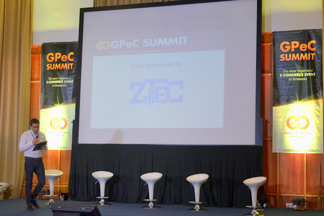 GPeC Summit 2014, Ziua 1 029