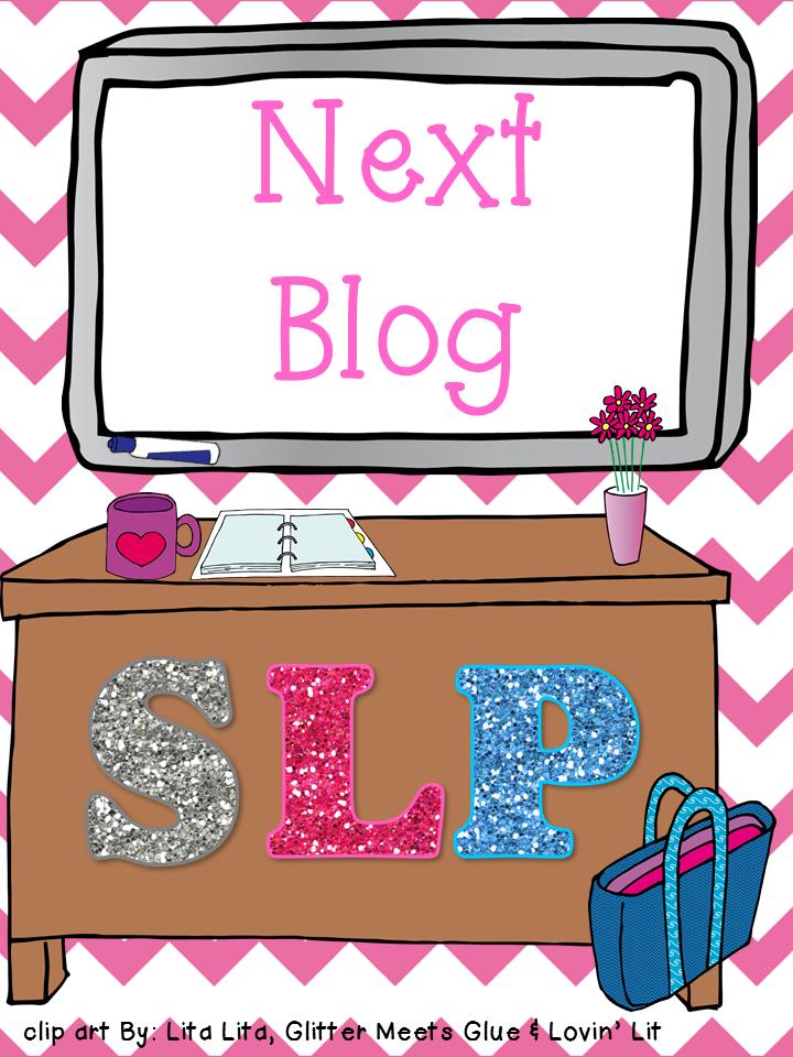Next Blog Icon