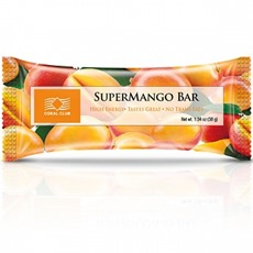 SuperMangoBar / Блокче Супер Манго