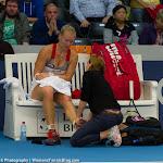Kiki Bertens - BGL BNP Paribas Luxembourg Open 201 - DSC_6225.jpg