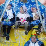 carnavals_optocht_dringersgat_2015_207.jpg