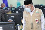 Kadisdik Aceh : Pembelajaran Yang Baik Akan Menghasilkan Lulusan Yang Berkualitas