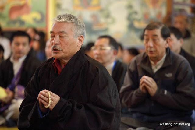 Lhakar/Tibets Missing Panchen Lama Birthday (4/25/12) - 31-cc0171%2BB72.JPG