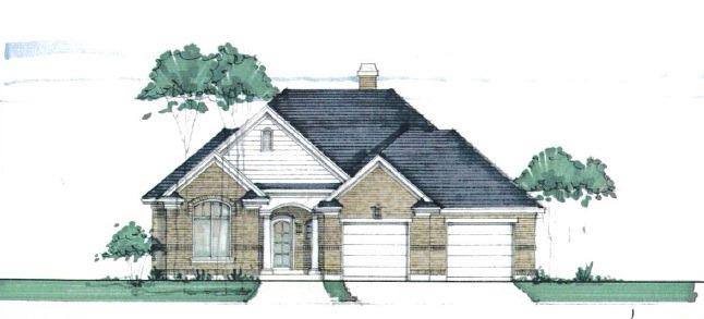 [2018-04+Groves+Cottage+Home+Sm%5B19%5D]