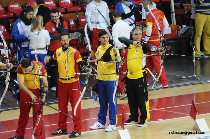 Campionato regionale Marche Indoor - domenica mattina - DSC_3740.JPG