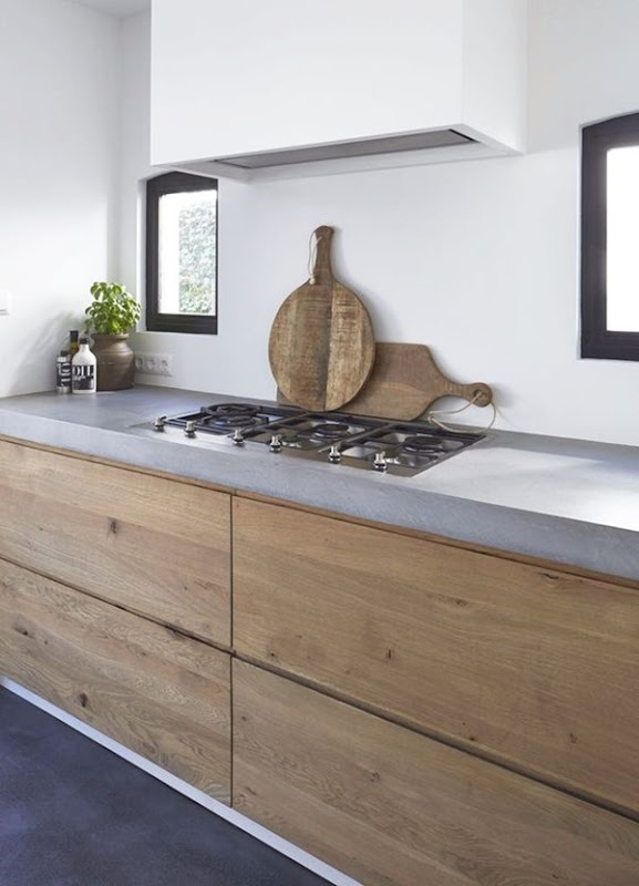 simona_elle_arredare_la_cucina_con_il_legno_naturale