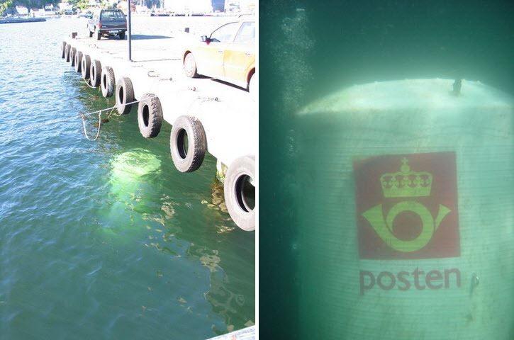 risor-underwater-postoffice