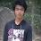 rim phearun's profile photo