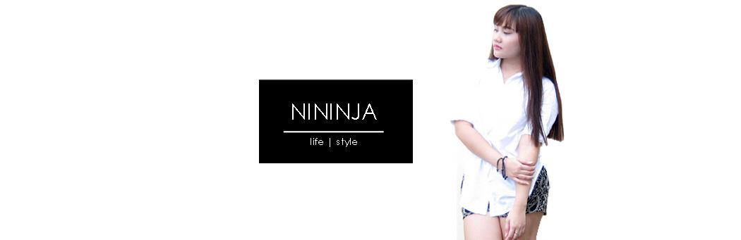 The Nininja
