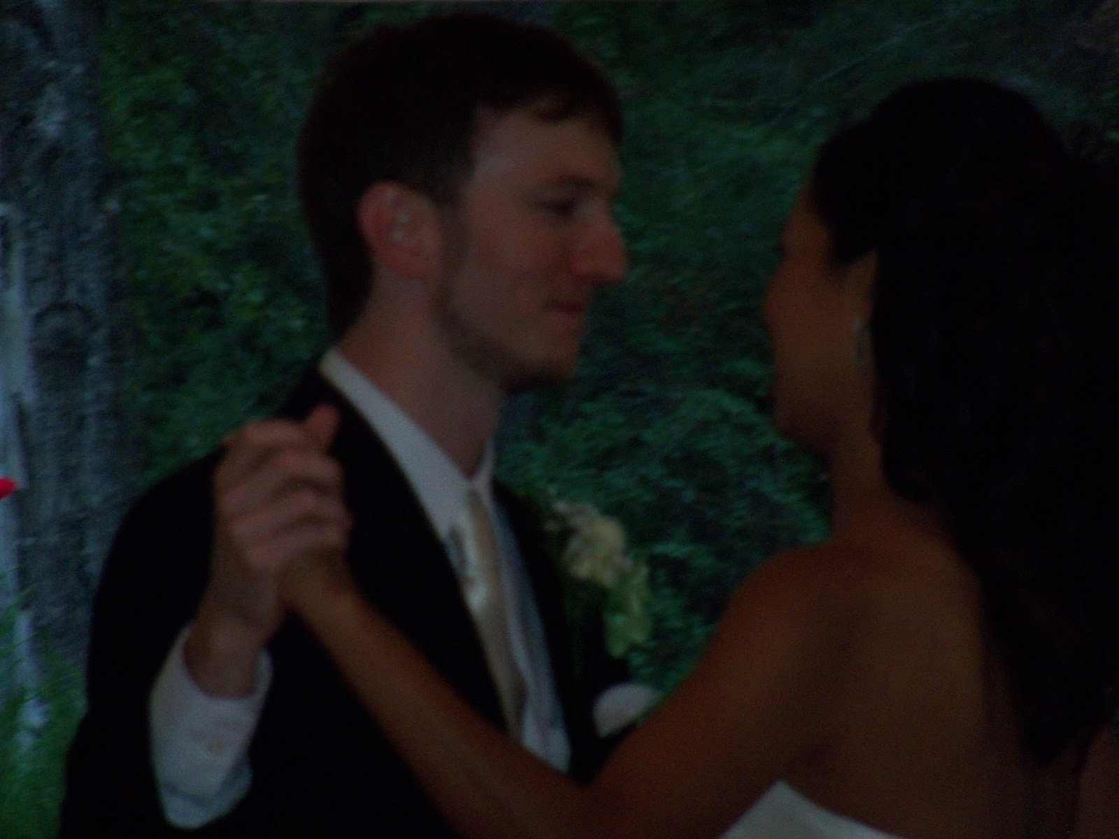 Ben and Jessica Coons wedding - 115_0839.JPG