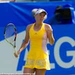 Caroline Wozniacki - AEGON International 2015 -DSC_6060.jpg