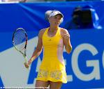 Caroline Wozniacki - AEGON International 2015 -DSC_6060.jpg