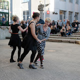 Odense_kulturnat0002.JPG