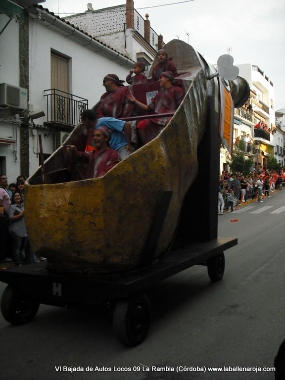 VI Bajada de Autos Locos (2009) - AL09_0069.jpg