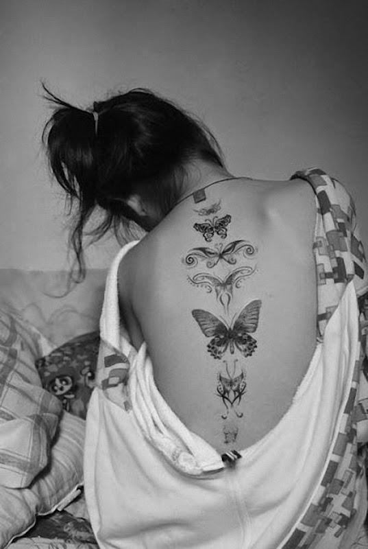 coluna_vertebral_tatuagens_8