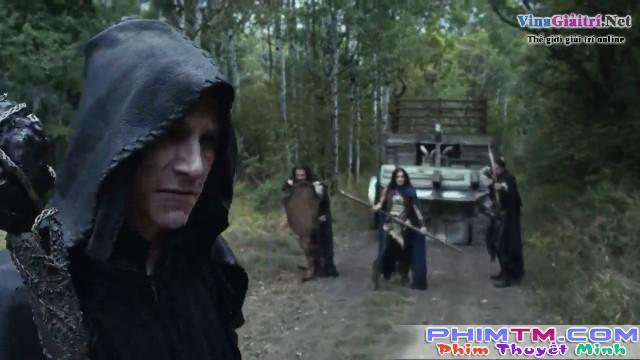 Xem Phim Vương Miện Sắt - Mythica: The Iron Crown - phimtm.com - Ảnh 1