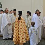 Andrej Škoviera - kňazská vysviacka