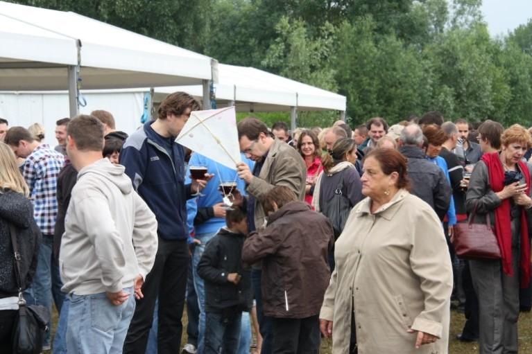 Trappistenfeesten 2011 IMG_3339_JPG_h513_JPG_767.jpg