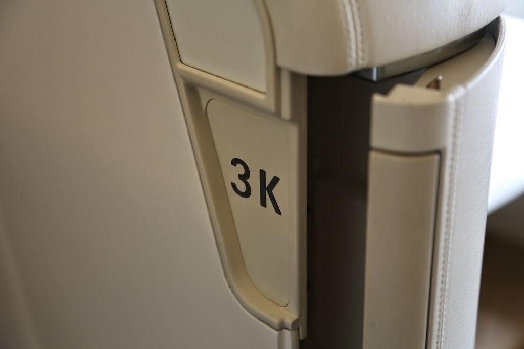 photo HKG-BKK%2520096