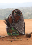 Witchcraft a Study in Bias Prejudice and Discrimination in South Africa