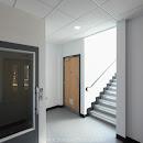 South Mollton Primary.032.jpg