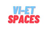 Vi-et Spaces