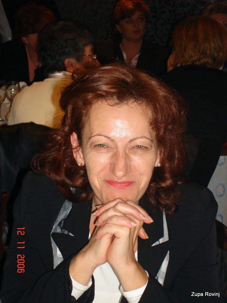 Susret zborova 2006 - DSC01741.JPG