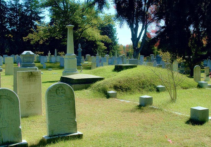 timothy-clark-smith-grave-3