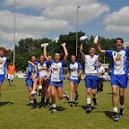 DVS A1 gedeeld kampioen voorjaar 2012 042.jpg