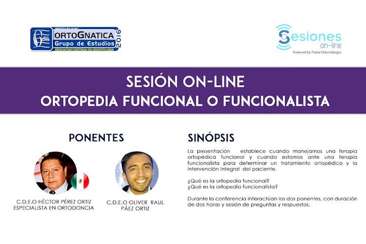 ortopedia-funcional