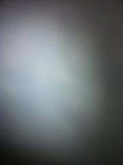 20110328-011404-2011-03-28-01-14.jpg