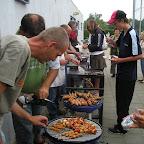 Korfschieten en BBQ 09-06-2007 (60).jpg