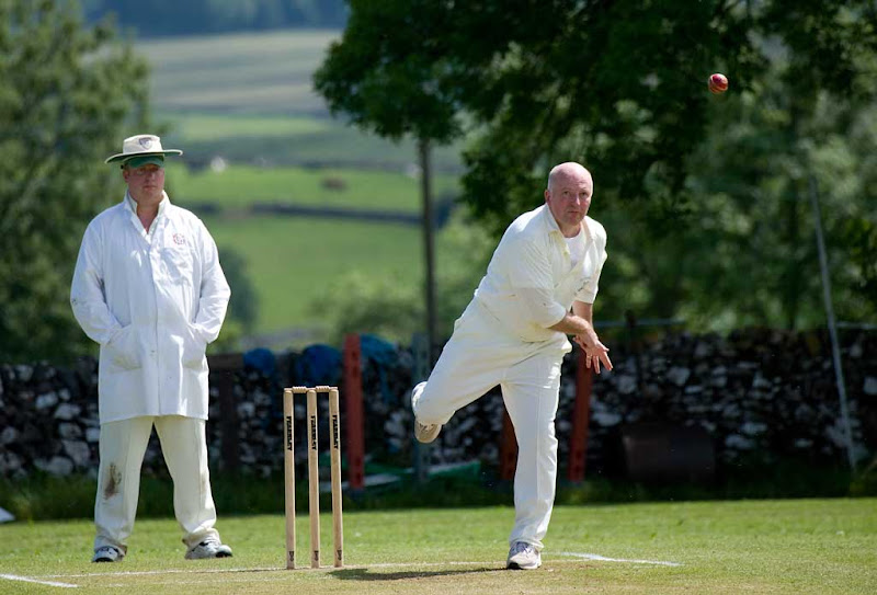 Cricket-2011-Osmaston1