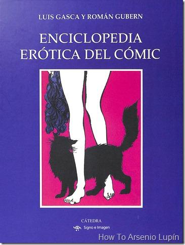 EEC-000a-portada