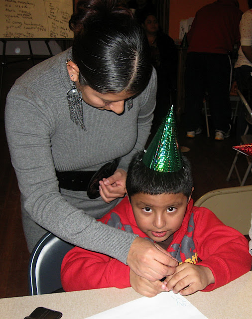 NL Unidad Familiar caritas felices LAkewood - IMG_1723.JPG