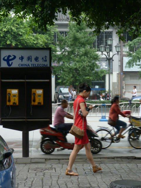 CHINE .SICHUAN. de CHENGDU à JUIZHAIGOU - 1sichuan%2B2647.JPG