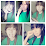 Arreya Pimson's profile photo