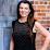 Christine Eisenman's profile photo