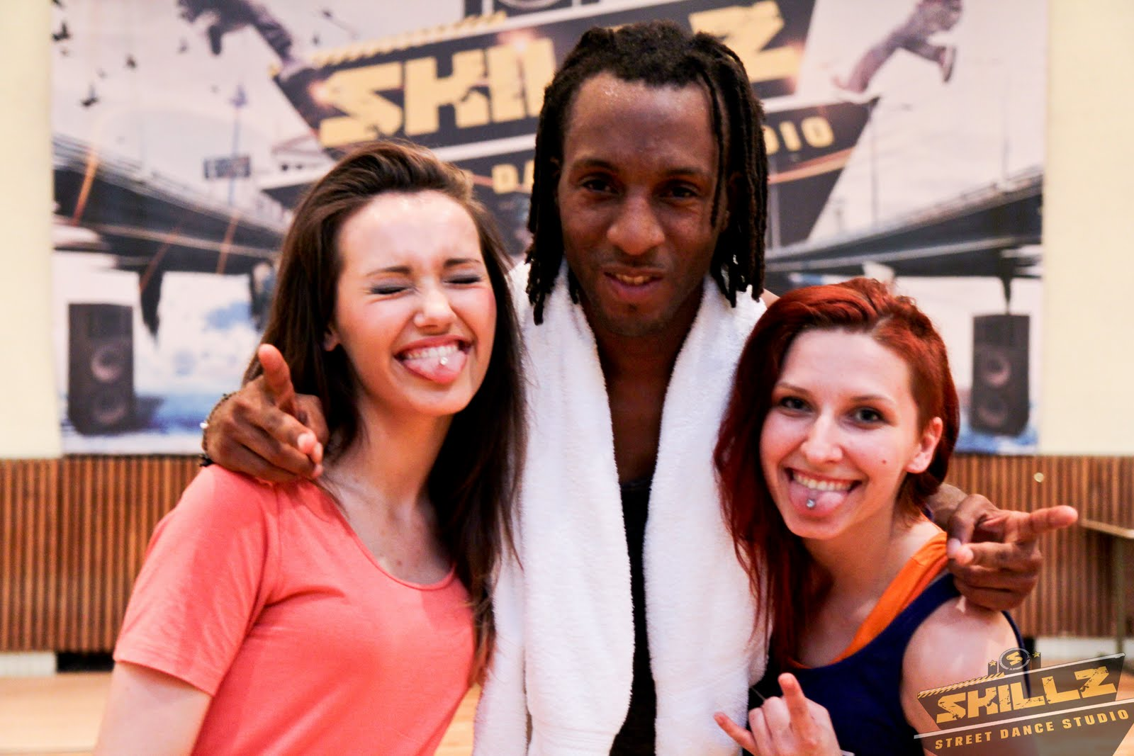 Dancehall workshop with Camron One Shot - IMG_8069.jpg