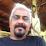 Mohan Nair's profile photo
