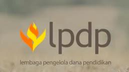 Seleksi Beasiswa LPDP Dilakukan Online, Simak Proses dan Tahapannya