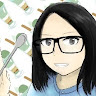 Cloz Cloz's avatar