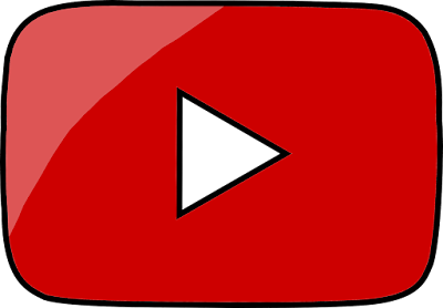5 Best Free YouTube Video Downloader 2021-2022