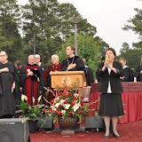 Graduation 2011 - DSC_0143.JPG