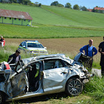 Nesreča Osek1m.JPG