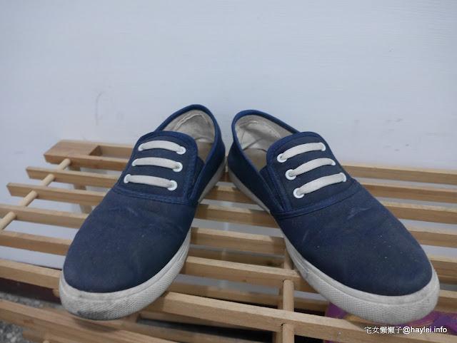 Doria精品皮件奈米鍍膜-洗鞋洗包(六張犁店) 洗鞋心得分享 年節將至,讓你的鞋也煥然一新吧! 3C相關 民生資訊分享
